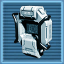 ATM Icon.png
