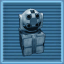 Laser Antenna Icon.png