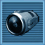 Small Atmospheric Thruster Icon.png