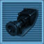 Detector Components Icon.png