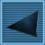 Window 1x2 Side Left Inv Icon.png