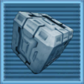 Artificial Mass Icon.png