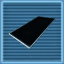 Window 1x2 Slope Icon.png