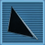 Window 1x1 Side Icon.png