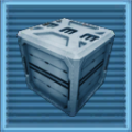 Conveyor Icon.png