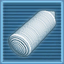 Silicon Wafer Icon.png