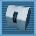Blast Door Edge Icon.png