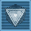Heavy Armor Inverted Corner Icon.png