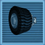 Wheel Suspension 5x5 Icon.png