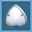 Light Round Armor Corner Icon.png