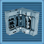 Armory Lockers Icon.png