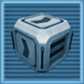 Conveyor Sorter Small Icon.png