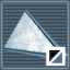 Light Armor Corner 2x1x1 Tip Smooth Icon.png
