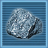 Magnesium Ore Icon.png