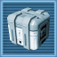 Freight 1 Icon.png