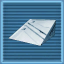 Heavy Slope 2x1x1 Tip Icon.png