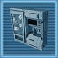 Dispenser Icon.png