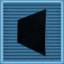 Window 2x3 Flat Icon.png