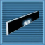 Corner LCD Flat Top Icon.png