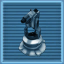 Interior Turret Icon.png