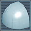 Light Rounded Armor Corner Icon.png