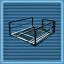 Grated Catwalk Half Right Icon.png