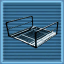 Grated Catwalk Straight Icon.png