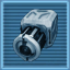Ore Detector Icon.png