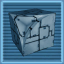 Light Round Armor Inv Corner Icon.png