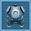 Spherical Gravity Generator Icon.png