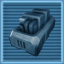 Productivity Upgrade Module Icon.png