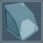 Heavy Angled Armor Slope Icon.png