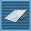 Light Slope 2x1x1 Tip Icon.png