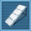 Ramp Icon.png
