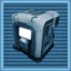 Programmable Block Icon.png
