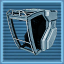 Industrial Cockpit Icon.png