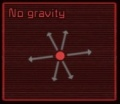 6-way cancel gravity.jpg