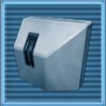 Blast Door Corner Icon.png