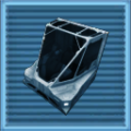 Cockpit Icon.png