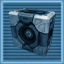 Jump drive Icon.png