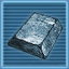 Nickel Ingot Icon.png