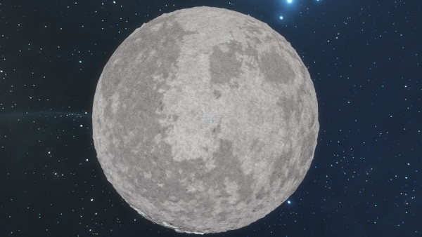 Moon Earth MEarthLike01.jpg
