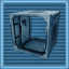 Sliding Door Icon.png