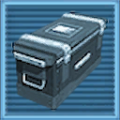 25x184mm NATO Ammo Container Icon.png