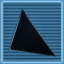 Window 1x2 Side Right Icon.png