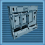 Lockers Icon.png