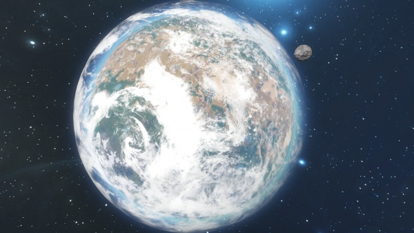 Planet Earth PEarth01.jpg