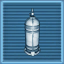 Hydrogen Bottle Icon.png