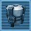 Hydrogen Tank Icon.png
