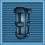 Oxygen Tank Icon.png